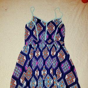 Dresses & Skirts - Boutique Sun dress